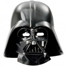 Star Wars Mask, mask 6 pcs