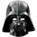 Star Wars , Masker 6 stuks