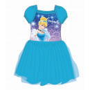 Kids dress Disney Princess , Princesses 98-128 cm