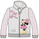 Pull bébé Disney Minnie