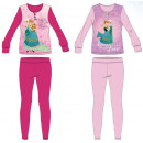 Kids Long pyjamas Disney frozen , Ice Magic 3-8
