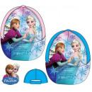 Disney Frozen, Frozen kind baseball cap 52-