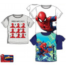 Kids T-shirt, top Spiderman , Spiderman 3-8 years