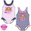 Baby Swimwear, Floating Paw Patrol , Paw Patrol