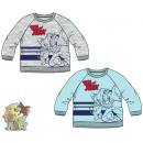 Baby Sweater Tom and Jerry 6-24 Months