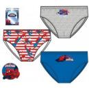 Children's Underwear Spiderman, Spiderman