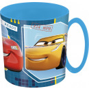 Micro mug, Disney Cars