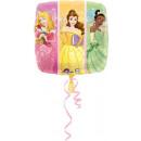 Disney Princess , Princesses Foil Balloons 43 cm