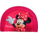 Disney Minnie Swim Cap