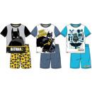 LEGOBatman Kid short pyjamas 4-10 years
