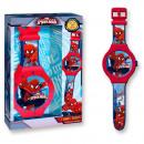Orologio da parete  Spiderman, Spiderman 47 centime