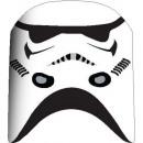 czapka dziecko Star Wars