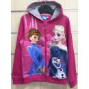 Sweter dziecięcy, sweter Disney Ice Magic 98-134cm