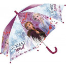 Disney Ice magic Children's umbrella Ø65 cm