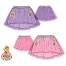 Disney Princess , Princess Skirt 3-6 anni