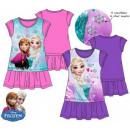 Children's zomerkleren Disney Frozen, Frozen 3