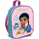 Backpack, bag Wissper 29cm