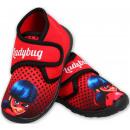 Inside Shoes Miraculous Ladybug