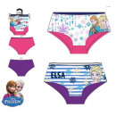 Kid's underwear, Disney frozen panties, Ice Ma