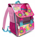School Bag, Handbag Trolls, Trolls 41cm