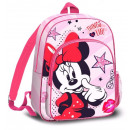 DisneyMinnie Backpack, bag 36cm