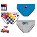 Kids Underwear, Bottom Disney Cars , Verdas