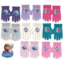 Kid Gloves Disney Frozen, Frozen