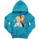 Truien voor kinderen Disney Frozen, Frozen 98-134c