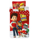 wholesale Licensed Products: Paw Patrol Children's bedding cover 100 ...