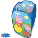 Toy Store Peppa Pig