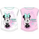 Kid's shirt, top DisneyMinnie 104-134 cm