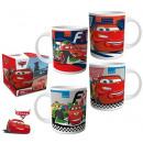 8.oz Mug Disney Cars, Cars (237ml)