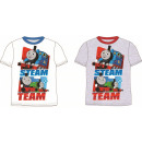 Thomas & Friends Kids' T-Shirt, 98-128 cm