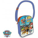 Side Bag shoulder bag Paw Patrol, Paw Patrol