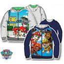 Children's  sweaters Paw  Patrol, Paw Patrol ...
