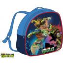 Rucksack Tasche Ninja Turtles