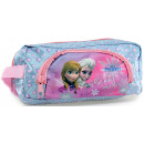 Pen Holder Disney frozen , Ice Magic