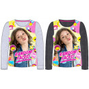 DisneySoy Luna children's t-shirt, top 116-146