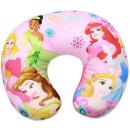 Disney Princess , Princesses travel pillow, neck p