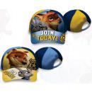Disney Zootopia, Zootropolis children's baseba
