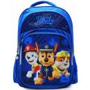 Paw Patrol Schoolbag, bag 42 cm