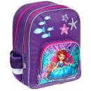 Disney Sofia Schoolbag, bag 38 cm