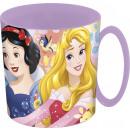 Micro mug, Disney Princesses