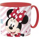 DisneyMinnie Micro mug