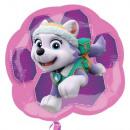Paw Patrol , Paw Patrol Foil Balloons 63 * 58 cm
