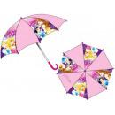 Parapluie pour enfants Disney Princesse, Princess