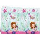 Disney Sofia , Sofia Tablecloth 120 * 180 cm