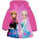 Disney Ice magic kid lined jacket for 3-8 years
