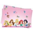 Disney Princess, Princess tafelkleed 120 * 180 cm