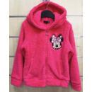 Sweter dziecięcy DisneyMinnie